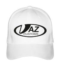 Бейсболка VAZ Customs