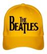 Бейсболка «The Beatles Logo» - Фото 1