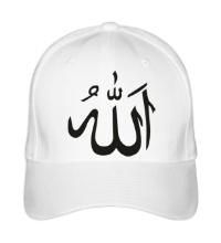 Бейсболка Ислам: символ