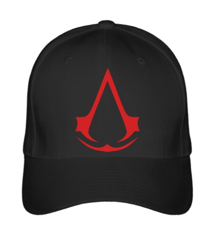 Бейсболка Assassin Creed Symbol