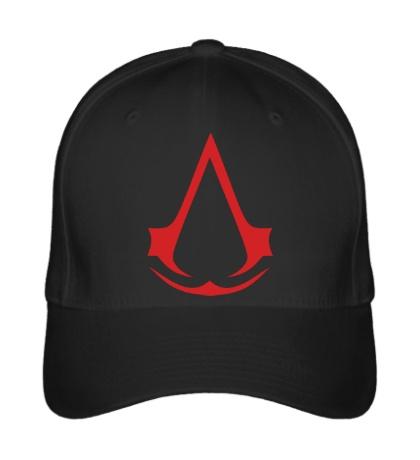 Бейсболка Assassin Creed Symbol