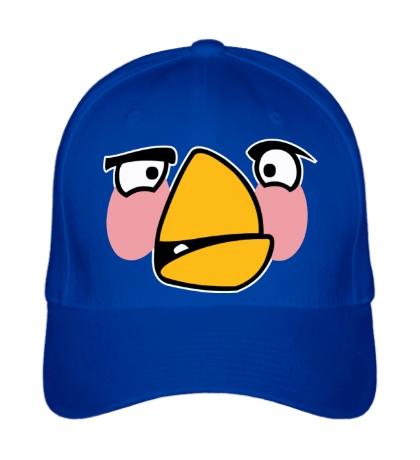 Бейсболка Angry Birds: Matilda Face