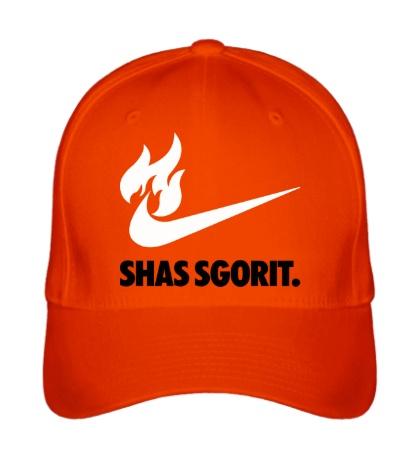 Бейсболка Shas Sgorit