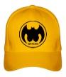 Бейсболка «Batgirl» - Фото 1