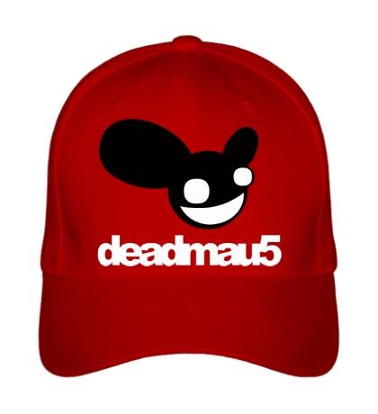 Бейсболка Deadmau5 Symbol