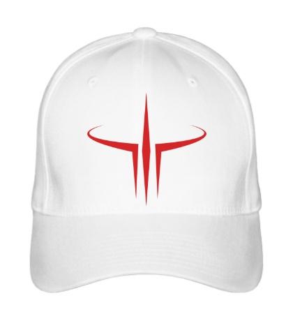 Бейсболка Quake 3