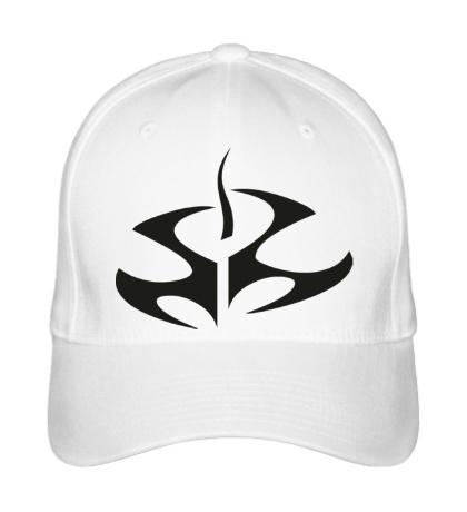 Бейсболка Hitman Symbol