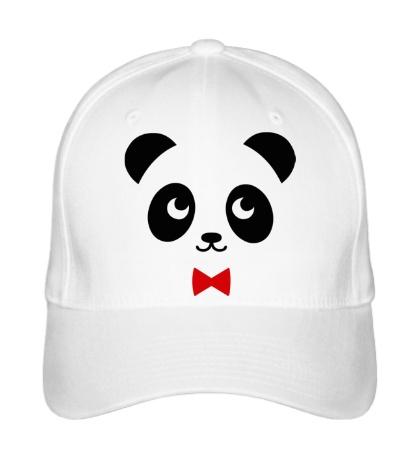 Бейсболка Панда, для него