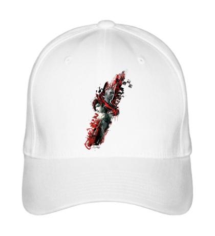Бейсболка APB Reloaded: Blood Racing
