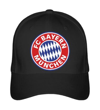 Бейсболка ФК Бавария Мюнхен