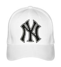 Бейсболка NY Yankees
