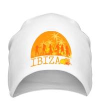 Шапка Ibiza Sun