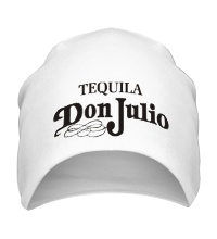 Шапка Tequila don julio