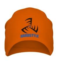 Шапка Hardstyle