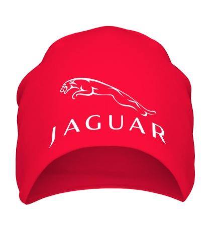 Шапка Jaguar Mark