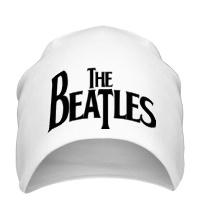Шапка The Beatles Logo