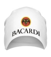 Шапка Bacardi