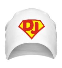 Шапка Super DJ