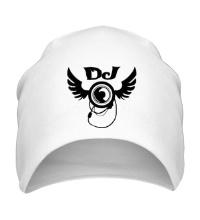 Шапка DJ Wings