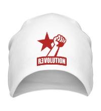 Шапка Revolution Forever