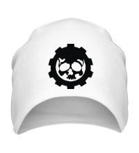 Шапка Gears of War Symbol