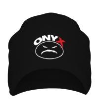 Шапка Onyx