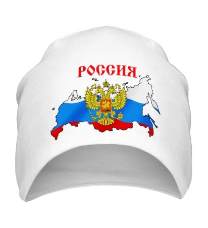 Шапка Российская Империя