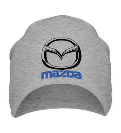Шапка Mazda