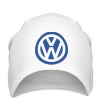 Шапка Volkswagen Mark
