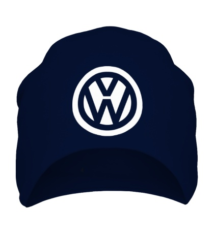Шапка Volkswagen Mark