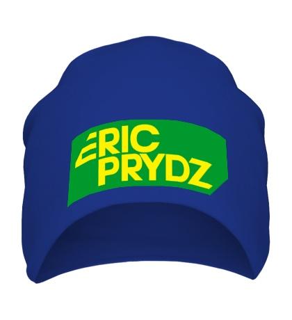 Шапка Eric Prydz