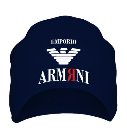 Шапка Армяни