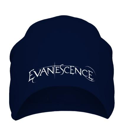 Шапка Evanescence