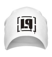Шапка Linkin Park Emblem