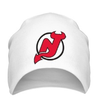 Шапка New Jersey Devils