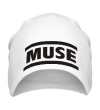 Шапка Muse