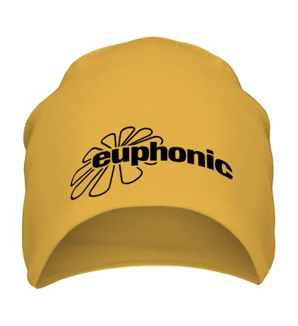 Шапка Euphonic