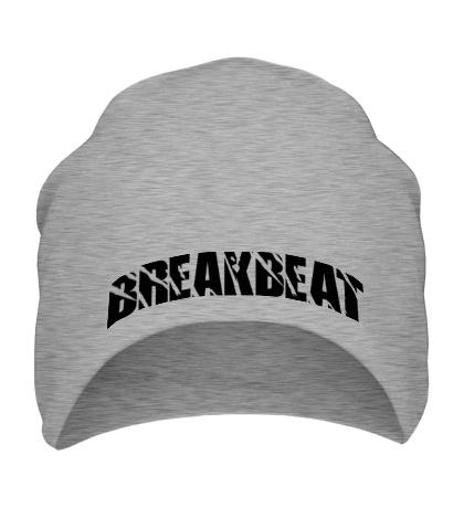 Шапка Breakbeat