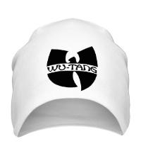 Шапка Wu-Tang