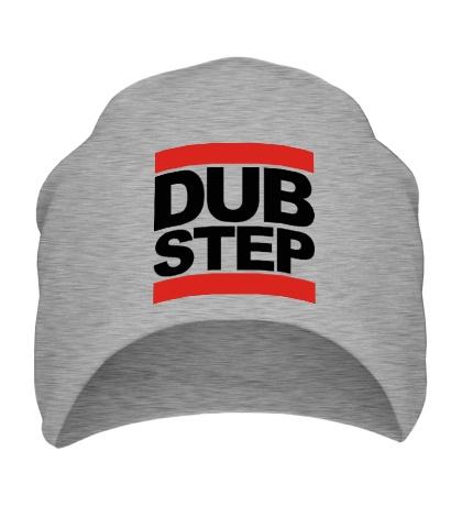 Шапка Run Dubstep