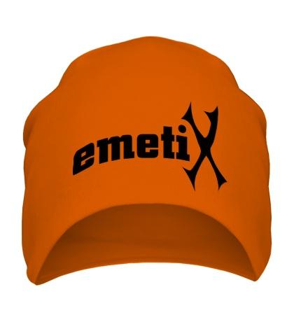 Шапка EmetiX