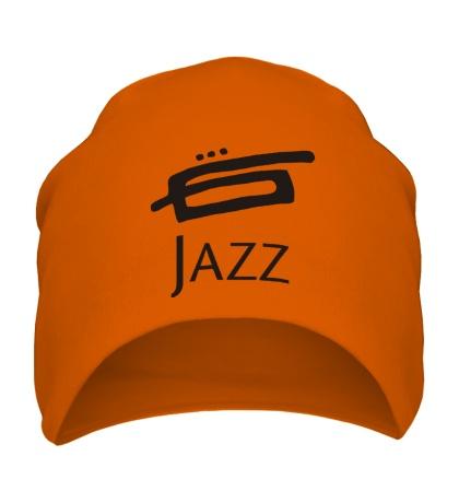 Шапка Jazz