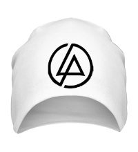 Шапка Linkin Park Symbol