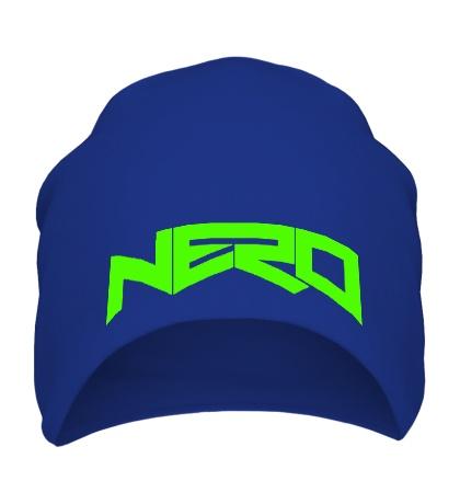 Шапка Nero Glow