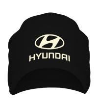 Шапка Hyundai Glow