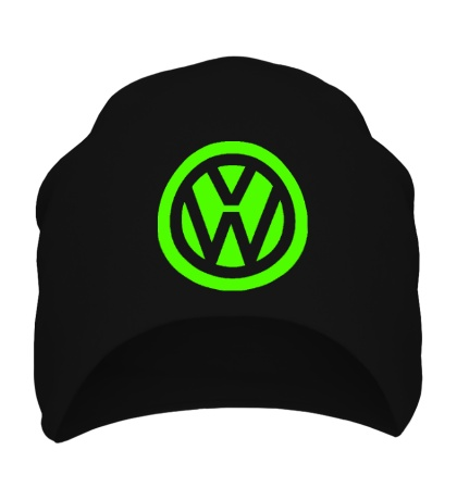 Шапка Volkswagen Mark Glow