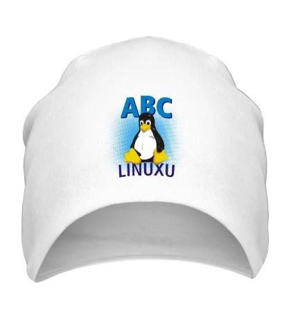 Шапка ABC Linuxu