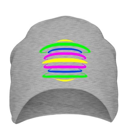 Шапка Minimal Ball