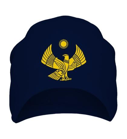 Шапка Символ Дагестана