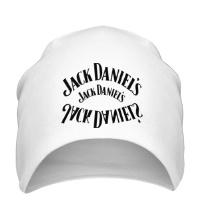 Шапка Jack Daniels Whiskey